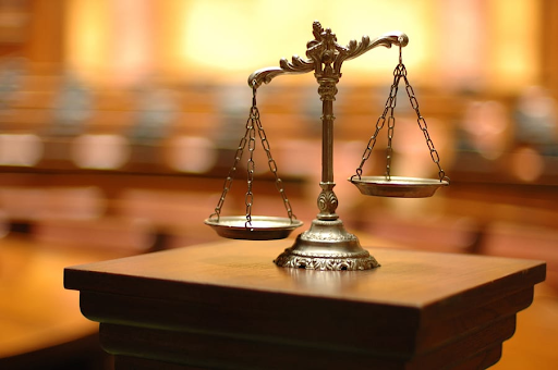 Is a Public or Private Attorney Better for Criminal Cases?
