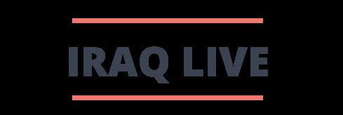 Iraq Live