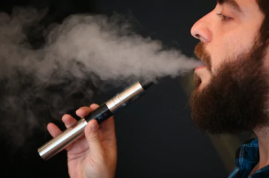 Understand Bongs Better To Enjoy The Vaping Experience