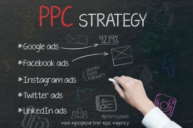 Tips to Hire A Genuine PPC Management Company