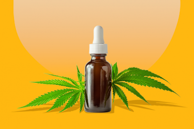 Buy The Best Cbd Products Online To Save Money