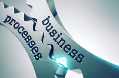 Why Should A Business Become ISO 27001 Compliant