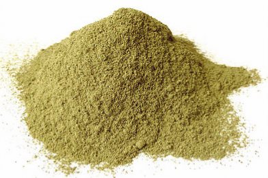 What Are The Benefits Of Red Maeng Da Kratom?
