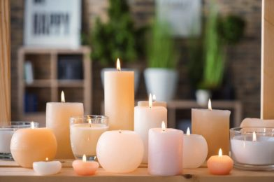 Choosing The Right Candle Making Kit For A Better Result