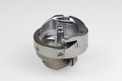 Buy Quality BTR Parts Online With Exclusive Discounts