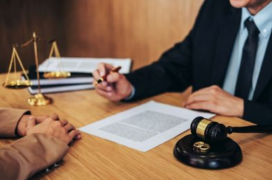 Some of the specialties of a divorce attorney