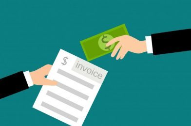 Invoice Factoring – How Does It Benefit You?